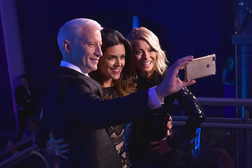 Anderson Cooper CNN Heroes 2017 - Show