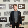 Anderson East 2019 Americana Music Honors And Awards - Arrivals