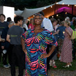 Andi Oliver The Women's Prize For Fiction Awards 2021 - Arrivals