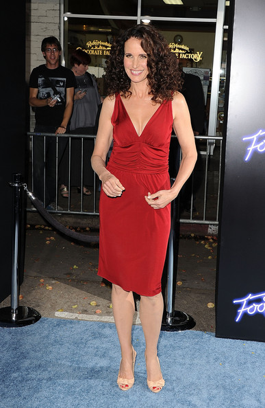 """Premiere Of Paramount Pictures' """"Footloose"""" - Arrivals"""