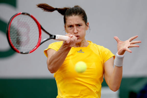 french open petkovic