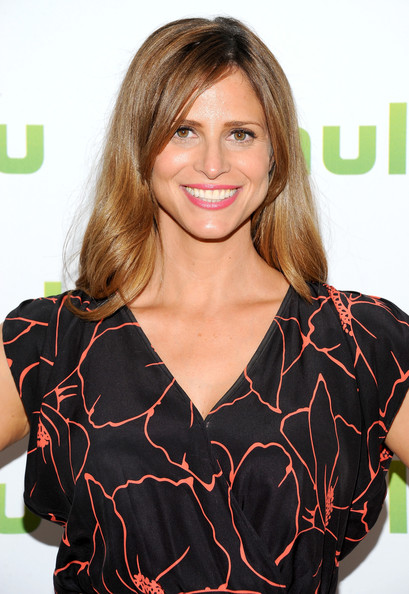 andrea savage net worthandrea savage twitter, andrea savage episodes, andrea savage jason mantzoukas married, andrea savage, andrea savage imdb, andrea savage instagram, andrea savage facebook, andrea savage husband, andrea savage chris hardwick, andrea savage biography, andrea savage singapore, andrea savage nudography, andrea savage net worth, andrea savage jason mantzoukas, andrea savage step brothers, andrea savage durham nc, andrea savage partner