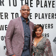 Andrea Butler The Players' Tribune Hosts Players' Night Out 2018