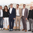 Andrea Gambetta 'Pope Francis - A Man Of His Word' Photocall - The 71st Annual Cannes Film Festival