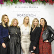 Andrea Lublin Nordstrom Century City and Melinda Maria Jewelry Host Brunch to Celebrate the Launch of New ICONS Collection