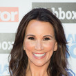 Andrea McLean Daily Mirror & RSPCA Animal Hero Awards - Red Carpet Arrivals