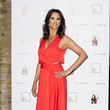 Andrea McLean Andrea McLean Launches Her New Book 'Confessions Of A Menopausal Woman'