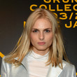 Andreja Pejic Marc Jacobs, Sofia Coppola, And Katie Grand Celebrate The Marc Jacobs Redux Grunge Collection And The Opening Of Marc Jacobs Madison