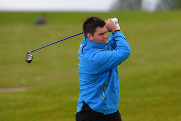 Andrew Myers Galvin Green PGA Assistants' Championship - Midland Qualifier