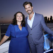 """Andrew Rannells """"Modern Love"""" Season 2 Special Reception Presented By Prime Video And Fire TV"""