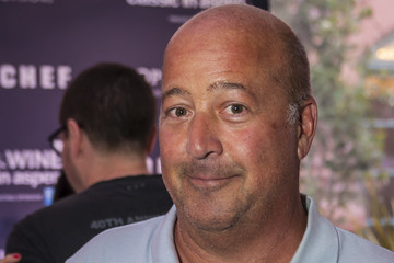 Andrew Zimmern 34th Annual Food &  Wine Classic In Aspen - Day 1