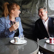 Andy Burnham European Best Pictures Of The Day - April 29