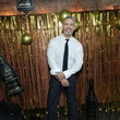 Andy Cohen Freixenet And Andy Cohen Celebrate 2020 At TAO Uptown
