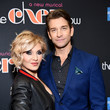 Andy Karl 'The Cher Show' Broadway Opening Night - Arrivals