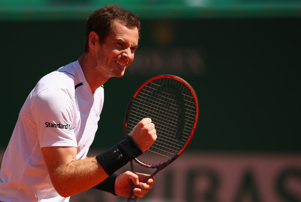 ATP Barcelona: Andy Murray Seeks Boost At The Place Where It All Began