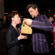 """Andy Muschietti Premiere Of United Artists Releasing's """"Gretel & Hansel"""" - After Party"""