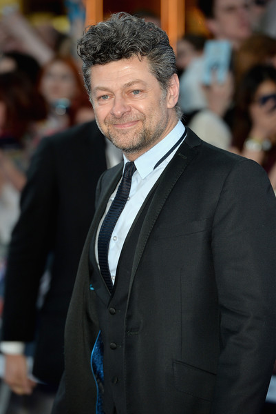 http://www2.pictures.zimbio.com/gi/Andy+Serkis+Avengers+Age+Ultron+European+Premiere+o4LTurE29mcl.jpg