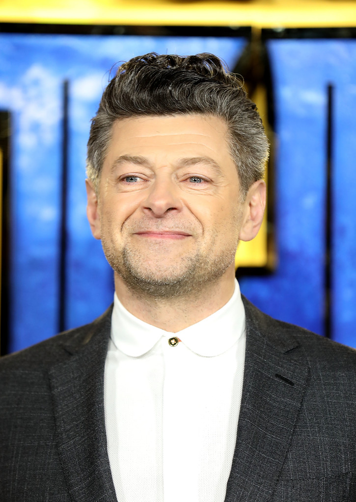 http://www2.pictures.zimbio.com/gi/Andy+Serkis+Black+Panther+European+Premiere+o1mBk5p5Pmyx.jpg