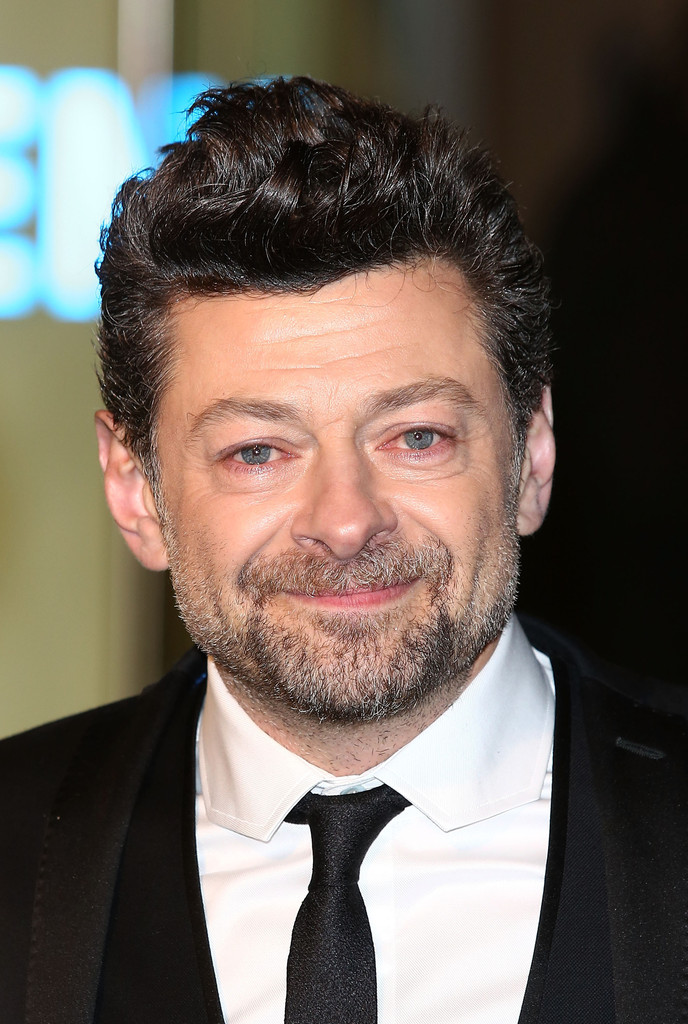 http://www2.pictures.zimbio.com/gi/Andy+Serkis+Hobbit+Unexpected+Journey+Royal+wZrxFhVfH98x.jpg
