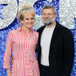 Andy Serkis 'Rocketman' UK Premiere - Red Carpet Arrivals