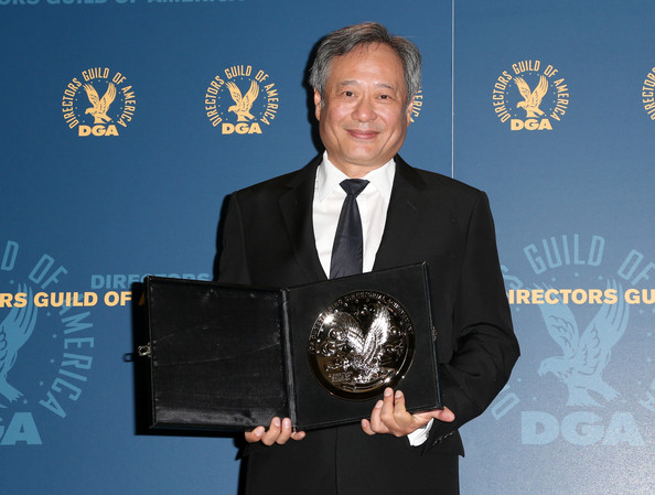 the hollywood career of the film director ang lee Born in taiwan, ang lee is one of cinema's most versatile and daring directors his ability to cut across cultural, national, and sexual boundaries has given him recognition in all corners of the world, the ability to work with complete artistic freedom whether inside or outside of hollywood, and two academy awards for best director.