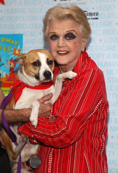angela lansbury twitterangela lansbury 2017, angela lansbury young, angela lansbury gif, angela lansbury - beauty and the beast, angela lansbury car, angela lansbury nanny mcphee, angela lansbury fan mail, angela lansbury game of thrones, angela lansbury address, angela lansbury movies, angela lansbury beaty and the beast, angela lansbury interview, angela lansbury mrs lovett, angela lansbury youtube, angela lansbury astrotheme, angela lansbury new york, angela lansbury workout video, angela lansbury 2016, angela lansbury beauty and the beast перевод, angela lansbury twitter