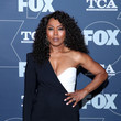 Angela Bassett FOX Winter TCA All Star Party - Arrivals
