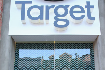 Angela Missoni Missoni for Target Launch
