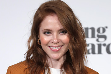 Angela Scanlon The London Evening Standard's Progress 1000: London's Most Influential People