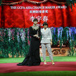 Angelica Cheung Entertainment Pictures of The Week - October 12