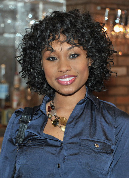 Were visited Angell conwell as have forgotten