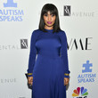 Angell Conwell 2018 Autism Speaks 'Into The Blue' Gala - Arrivals