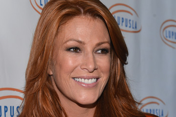 angie everhart movie list