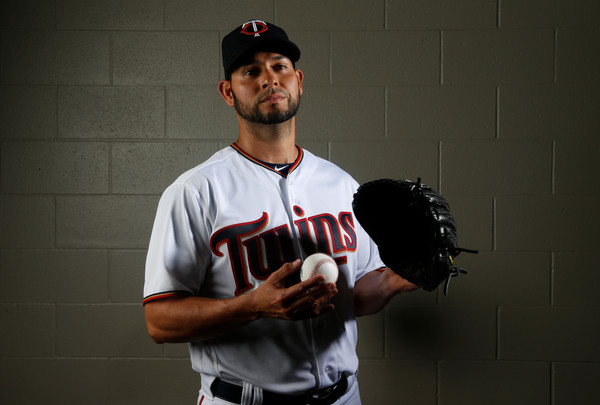 Anibal Sanchez Photos - 1 of 667