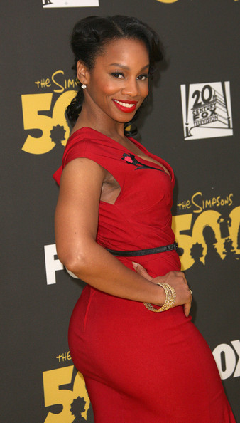 Anika noni rose body - photo#8