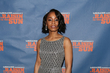 "Anika Noni Rose ""A Raisin In The Sun"" Broadway Opening Night - After Party"