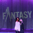 Anita Mann Female Revue FANTASY Celebrates 22nd Anniversary And Record Number Of Awards At Luxor Las Vegas