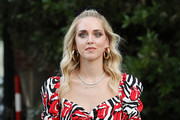 Chiara Ferragni Photos Photo