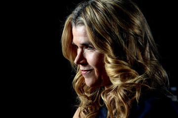 Anke Engelke Closing Ceremony - 68th Berlinale International Film Festival