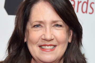 Ann Dowd 70th Annual Writers Guild Awards New York - Arrivals