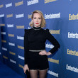 Anna Camp Entertainment Weekly Celebrates Screen Actors Guild Award Nominees at Chateau Marmont - Arrivals