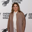 Anna Deavere Smith The American Theatre Wing's 2019 Gala
