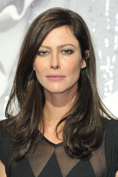Anna Mouglalis Net Worth