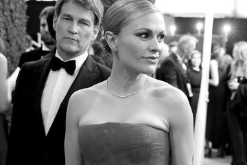 Anna Paquin 26th Annual Screen Actors Guild Awards - Creative Perspective