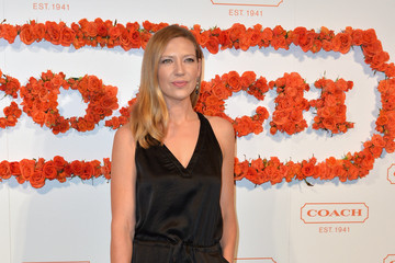 Anna Torv Coach Evening to Benefit Children's Defense Fund