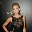AnnaLynne McCord Amazon Studios Golden Globes After Party - Arrivals