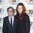 Annabelle Dunne 55th New York Film Festival - 'Joan Didion: The Center Will Not Hold'