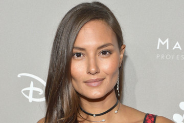 Anne Marie Kortright 2015 Baby2Baby Gala Presented By MarulaOil & Kayne Capital Advisors Foundation Honoring Kerry Washington - Red Carpet