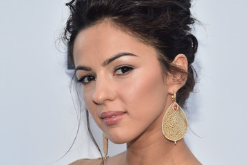 Annet Mahendru Vanity Fair and FX's Annual Primetime Emmy Nominations Party - Arrivals