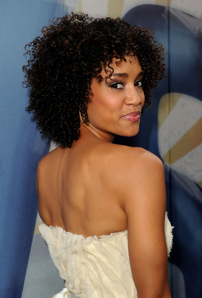 annie ilonzeh movies and tv showsannie ilonzeh all eyez on me, annie ilonzeh imdb, annie ilonzeh twitter, annie ilonzeh arrow, annie ilonzeh dating, annie ilonzeh instagram, annie ilonzeh empire, annie ilonzeh family, annie ilonzeh biography, annie ilonzeh movies and tv shows, annie ilonzeh, annie ilonzeh tumblr, annie ilonzeh facebook, annie ilonzeh hot, annie ilonzeh boyfriend, annie ilonzeh height, annie ilonzeh person of interest, annie ilonzeh ethnicity, annie ilonzeh pictures, annie ilonzeh bikini